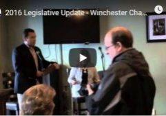 2016-legislative-update-video